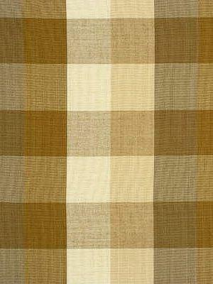 Decoratorsbest detail1 k la1292 45 la1292 45 for Table 99 bethpage
