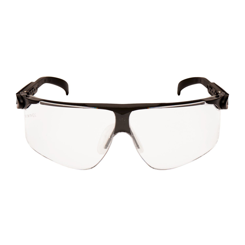 3m maxim 70071614047 safety glasses rasuv protection
