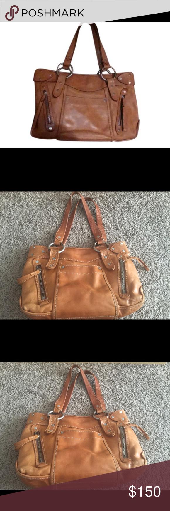 Ruehl No 925 Handbag Bags Shoulder