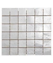 wall tiles   ceramic, glass & brick at topps tiles