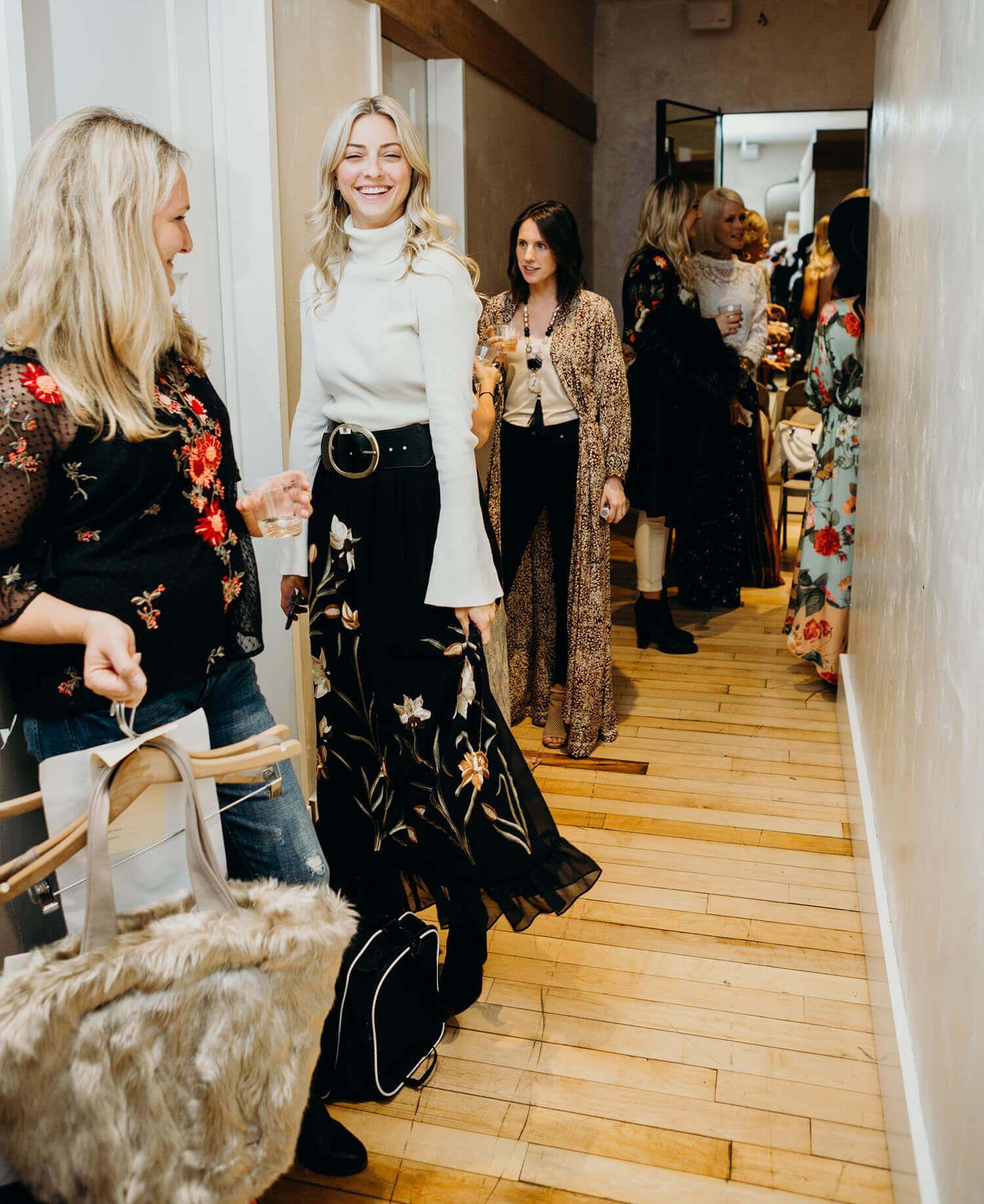 4b66eb2d2a Anthropologie-fashion-show-2017-fashion-week-fall-fashion-philly-blogger-philadelphia- style-blogger