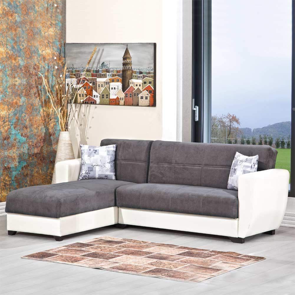 Divani ad angolo Trova il divano che fa per il tuo