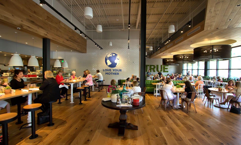 True Food Kitchen Naples Fl Southwest Florida Forks True Food