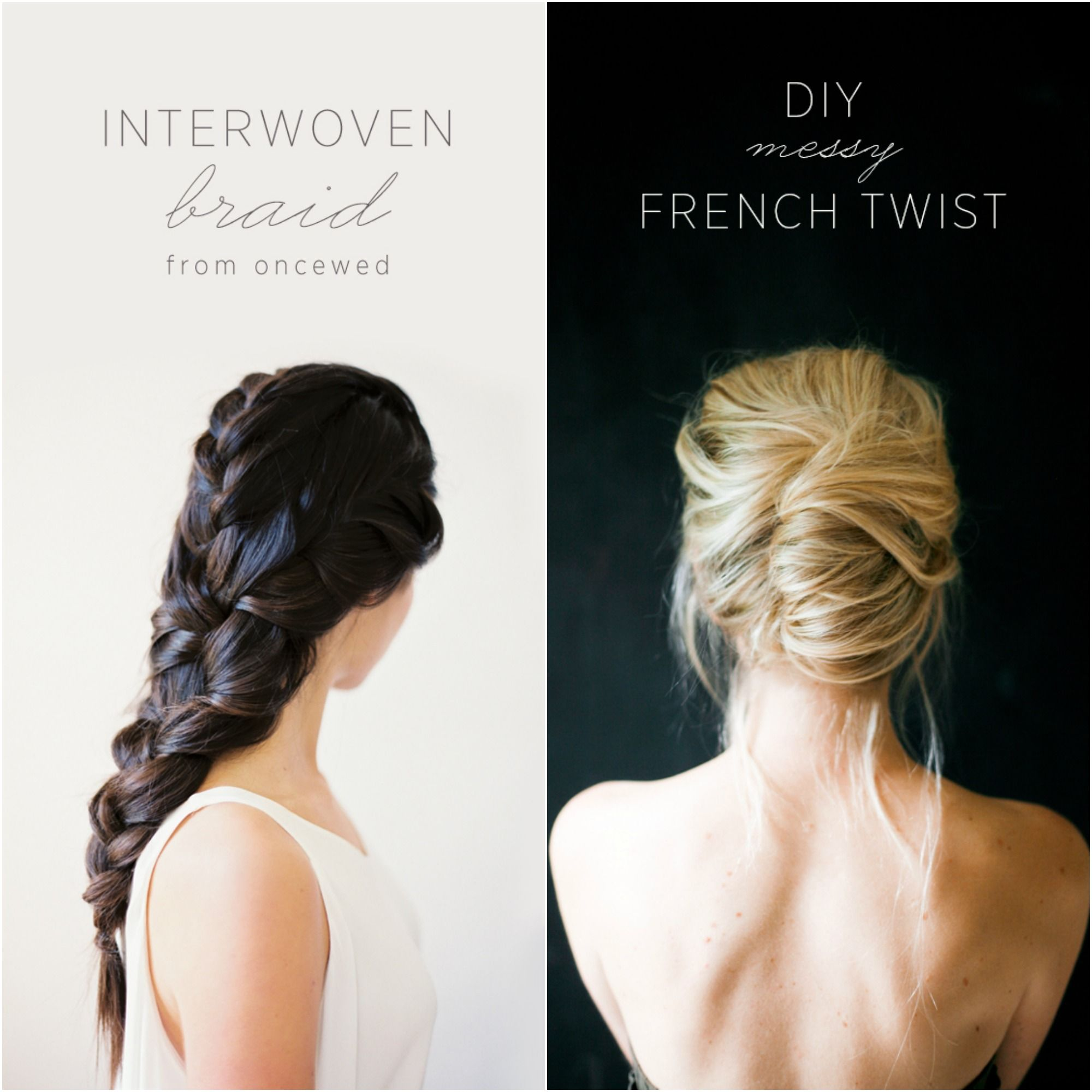 diy wedding hairstyle ideas 3 2 000—2 000 Pixel