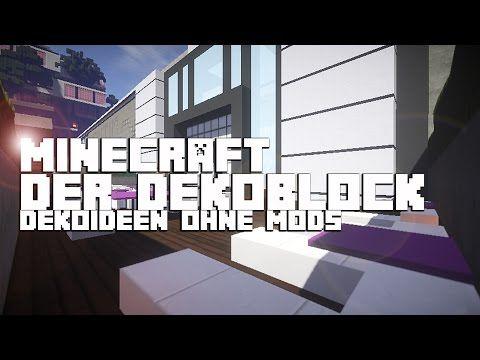 Hallo Leute Heute Möchte Ich Euch Eine Möglichkeit Zeigen Um Eure - Minecraft spielerkopfe erstellen