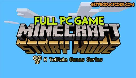 minecraft cracked download free