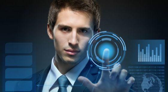 El 19% de las mayores empresas cotizadas cuentan con Chief Digital Officer | @Expansion_ED