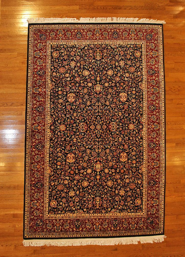 Mardan Traditional Rug JB50002612 Pakistan