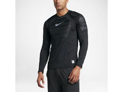 Nike Pro Aeroloft TightLeggings Herren Gr. L
