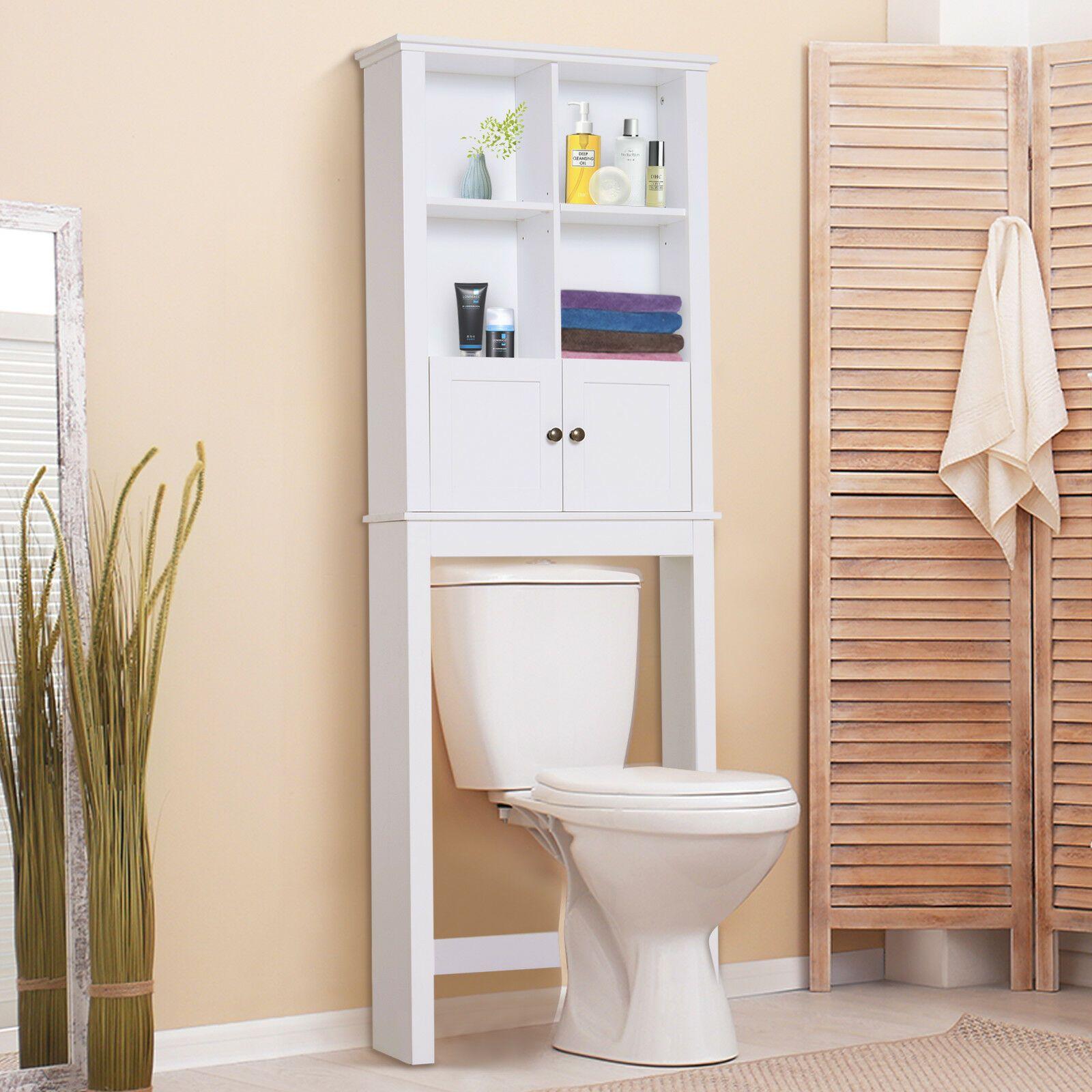 26+ Restroom storage cabinets type