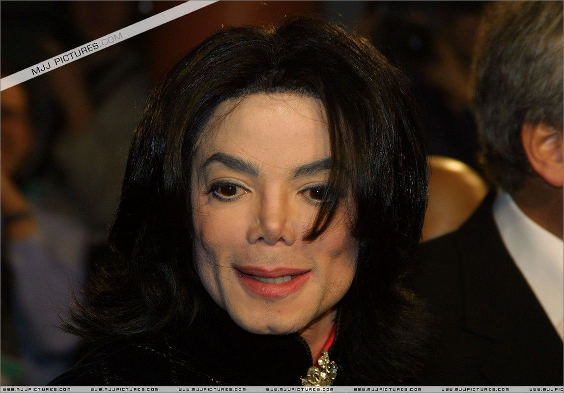 michael jackson wig everything you need to know about michael jackson wig definition
