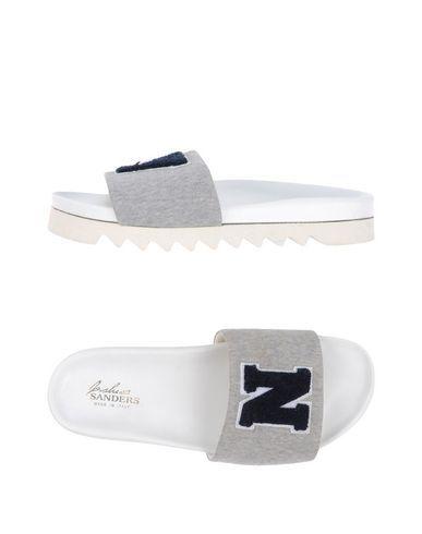 FOOTWEAR - Sandals on YOOX.COM Joshua Sanders uWUa0