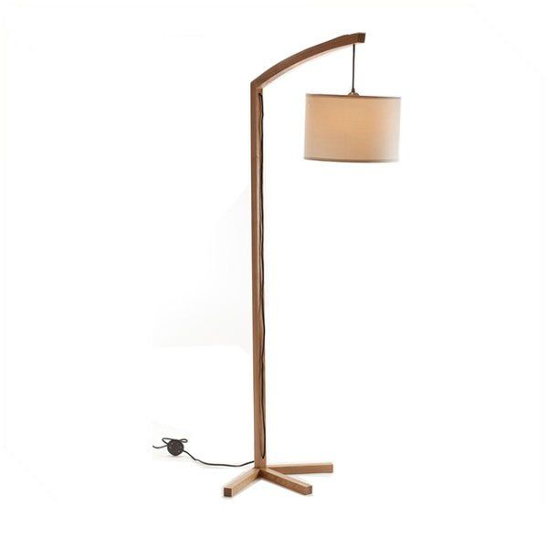 Floor Lamp With Tripod Base Size 835 1420