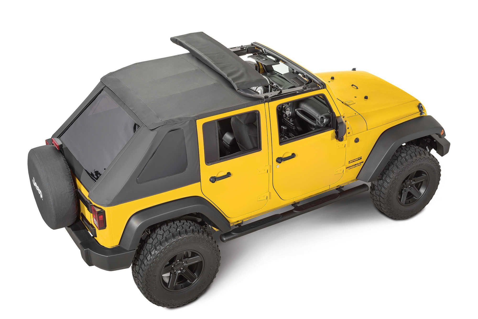 Pin On Jeep Junk
