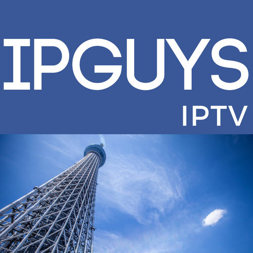 IPGuys-Cod123 ( Best Selling ) | IPTV Guys | Stuff to buy, Website