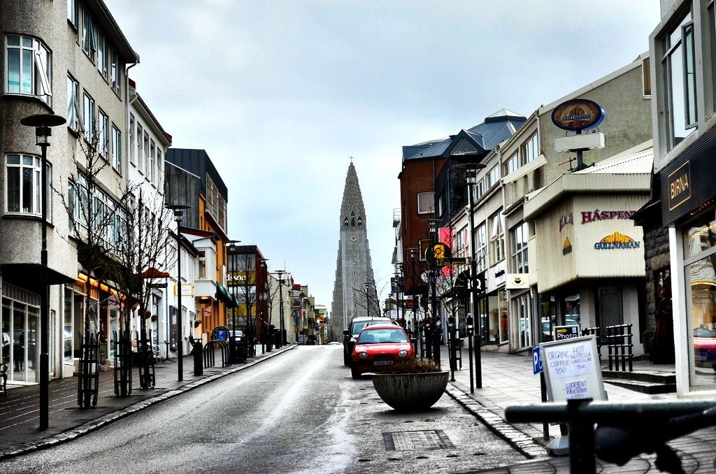 """Five Things I Wish I Knew Before Visiting Iceland - """"I don't think I fully appreciated just how small Iceland's population is and what the effect of that has upon the travel experience. The entire country has around 317,000 inhabitants. That's about the size of St. Louis, Missouri. Reykjavik and surrounding suburbs account for 200,000 of that number, leaving a lonely 100,000 hardy souls strewn about the land of fire and ice."""""""