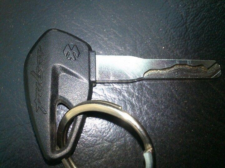 D key to d beast
