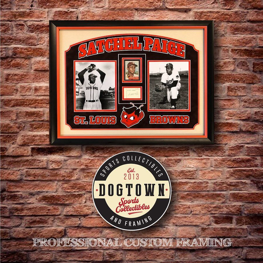 """Dogtown Sports Collect&Framing on Instagram """"Bring in"""