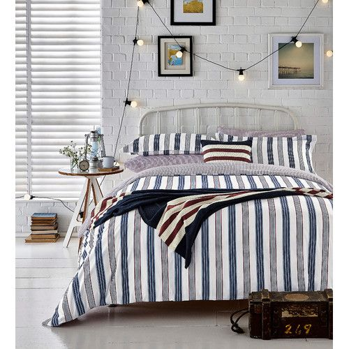 Found It At Wayfair Co Uk Falmouth Duvet Cover Set