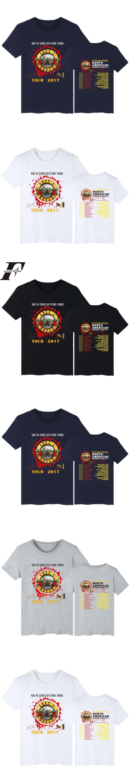 9a33143447dd9 Print T Shirts El Paso