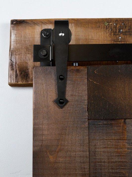 Mini Barn Door Hardware Mini Barn Door Hardware Barn Door