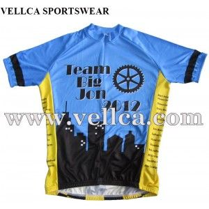8c4bfd0cf http   www.vellca.com 1127-2473-thickbox wholesale-custom-sublimated ...