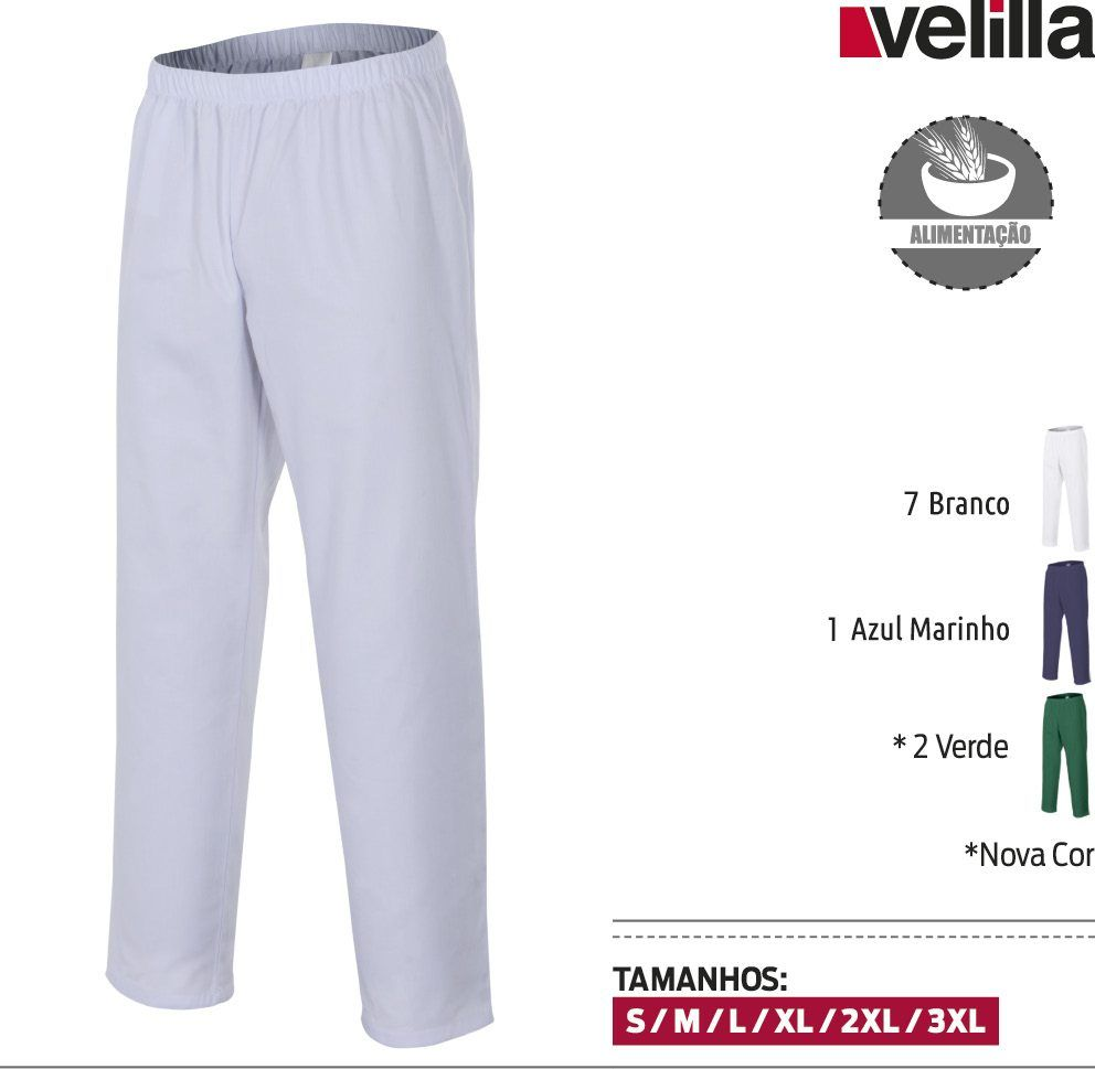 URID Merchandise -   CALÇAS COM ELÁSTICO   15.17 http://uridmerchandise.com/loja/calcas-com-elastico/ Visite produto em http://uridmerchandise.com/loja/calcas-com-elastico/