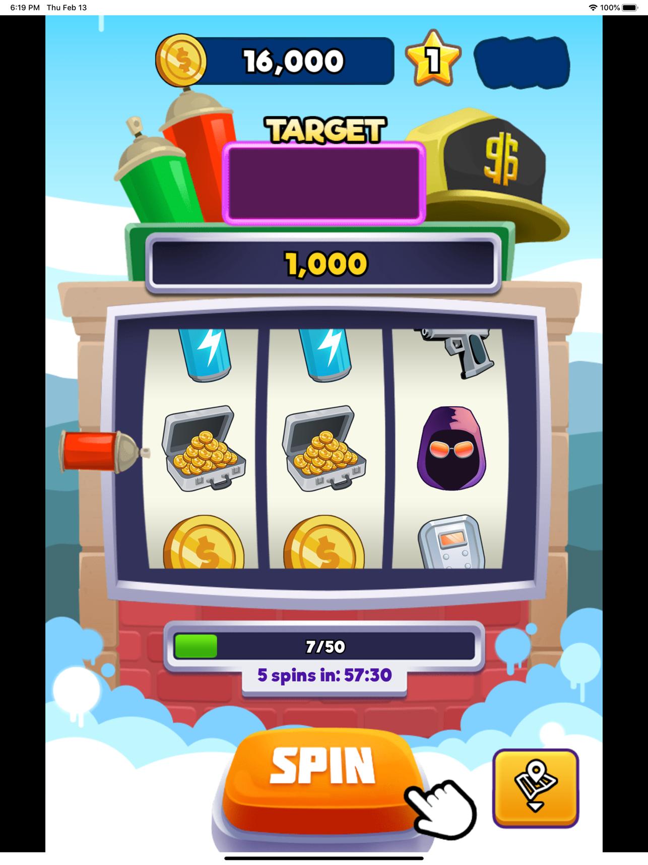 Pin on Игры