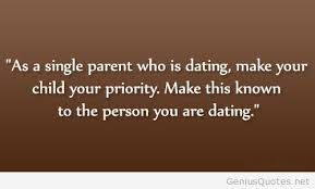 Image result for quotes for loving your child