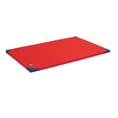 Wesco Na Toddler Foam Playmat Soft Flooring Foam Flooring Puzzle Pieces