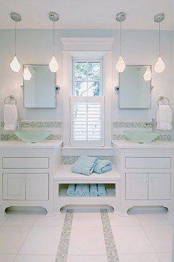 Beech House Amanda Greaves & Company  Bathroom Vanities Cool Bathroom Design Company 2018