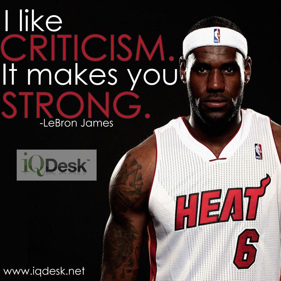 Jsji Motivational Speaker Keynote Speaker Author Trainer Basketball Quotes Lebron James Love And Basketball
