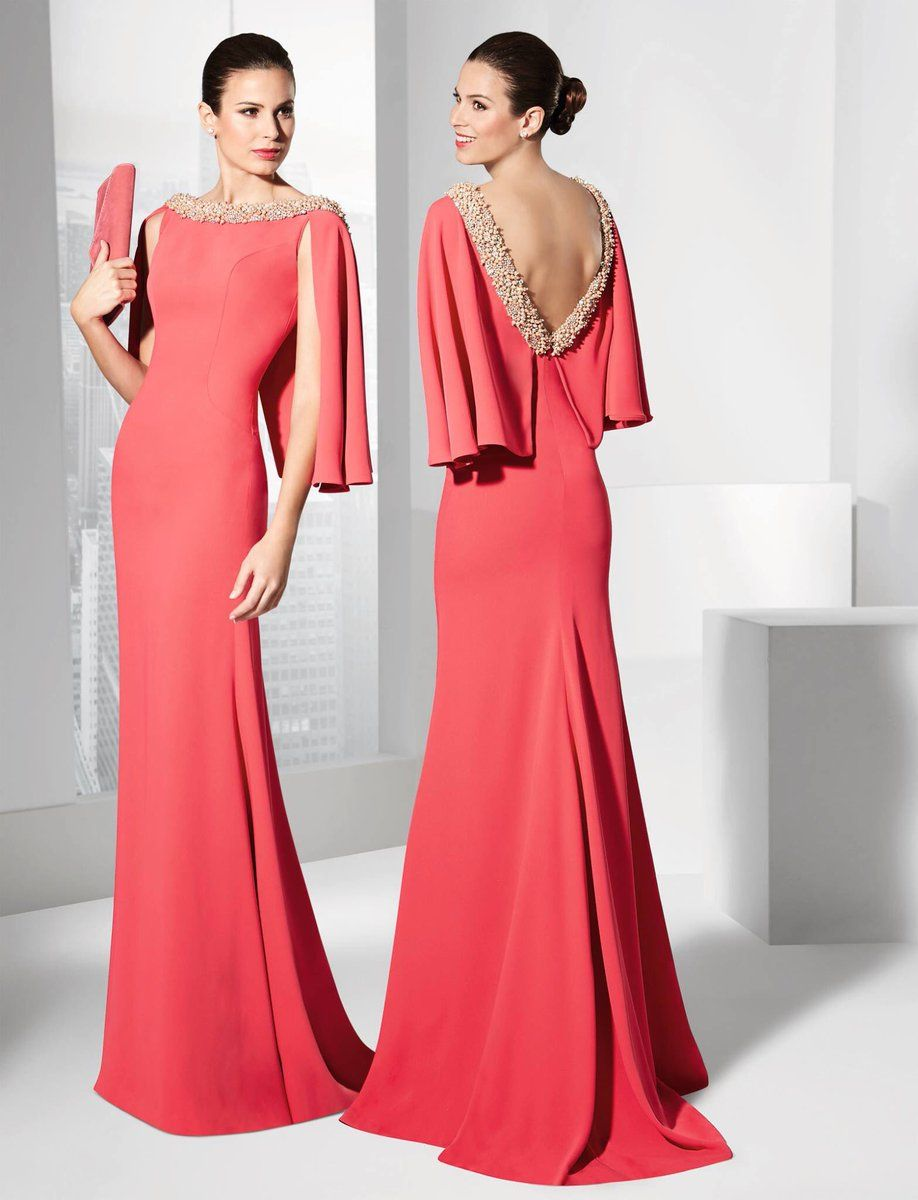 Pin by agnes gasper on aggie gasper pinterest twitter gowns and