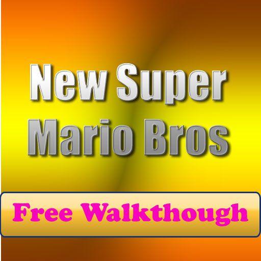new super mario bros wii apk free download