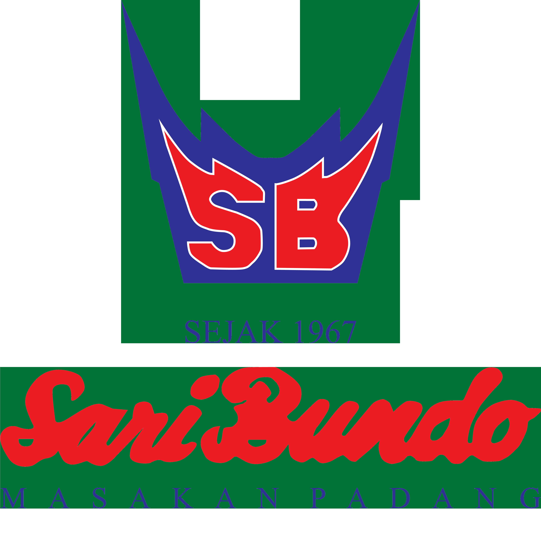 Sari Bundo Logo Png Makanan Resep Masakan