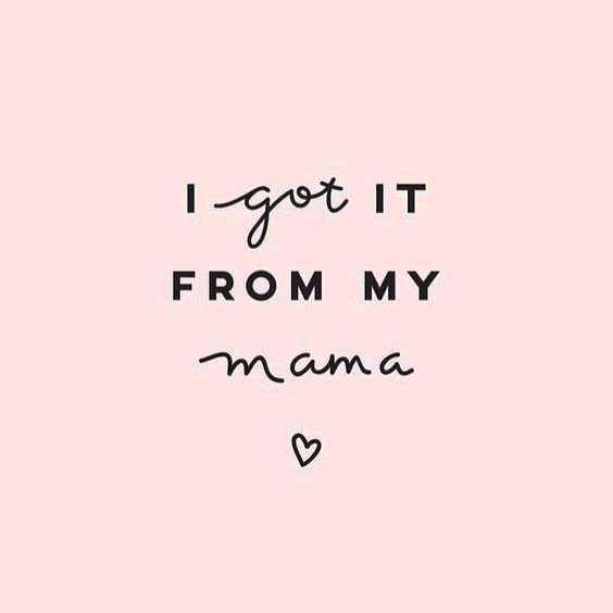 Olive June Oliveandjune Instagram Photos And Videos Mother Quotes Instagram Quotes Daughter Quotes