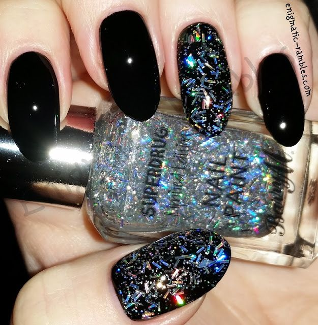 Amazing Nail Art Kits Superdrug Gallery - Nail Art Design Ideas ...