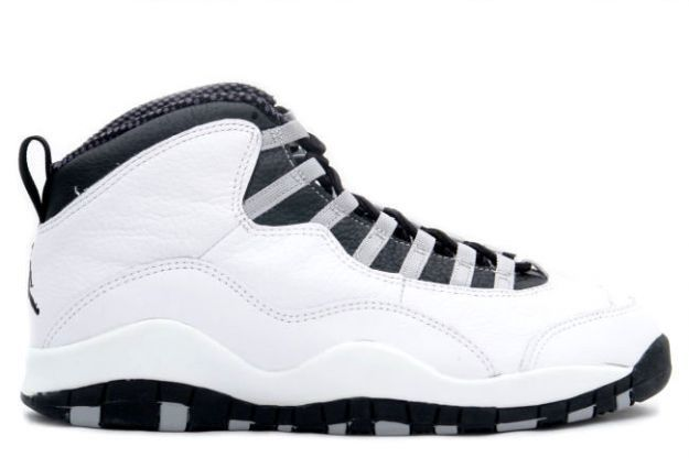 Air jordan shoes, Nike air jordan shoes