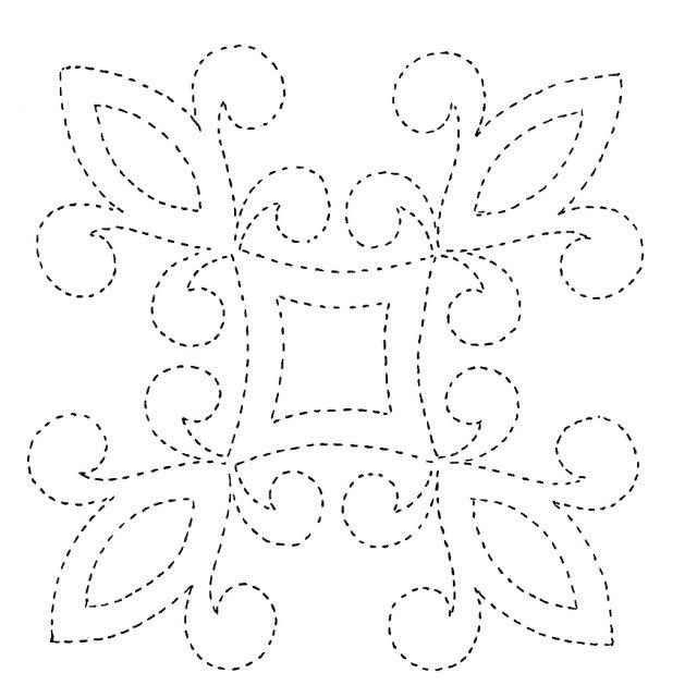 Pin de Ana I en Costura | Pinterest | Bordado, Patrones y Patchwork