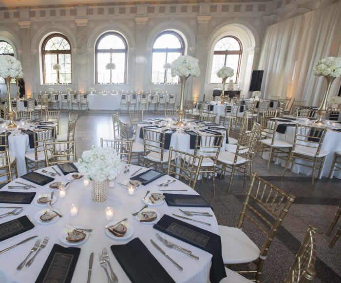 The Dekalb History Center Facility Rental Venue Decor Dekalb Wedding Venue Decorations