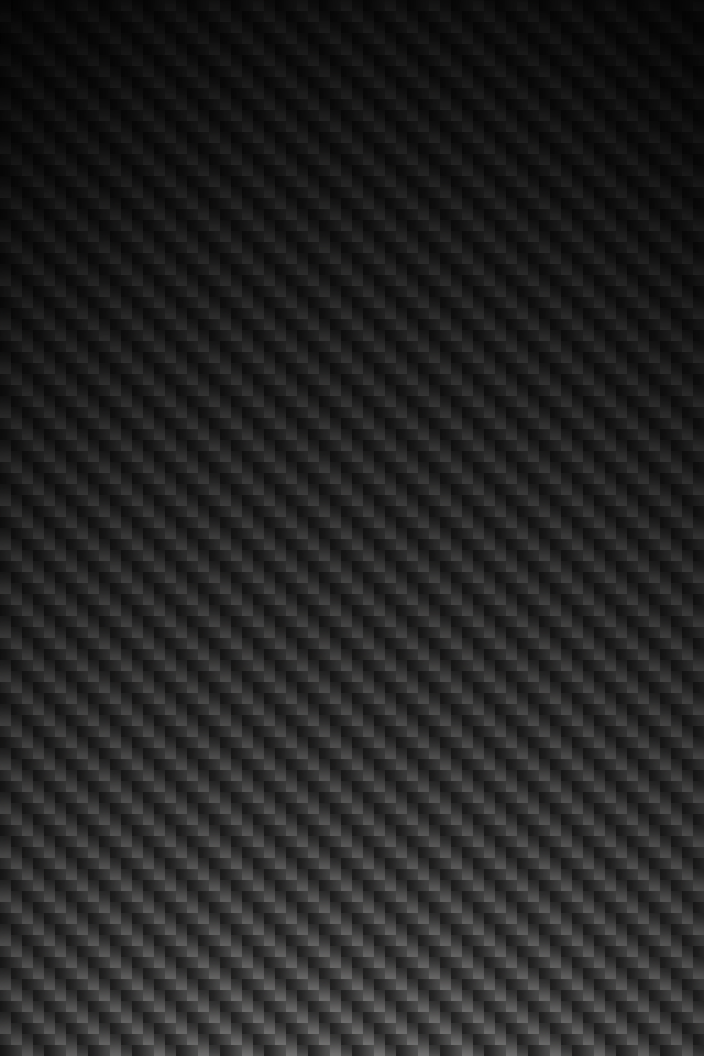 FREE Carbon Fiber iPhone Wallpaper Carbon fiber