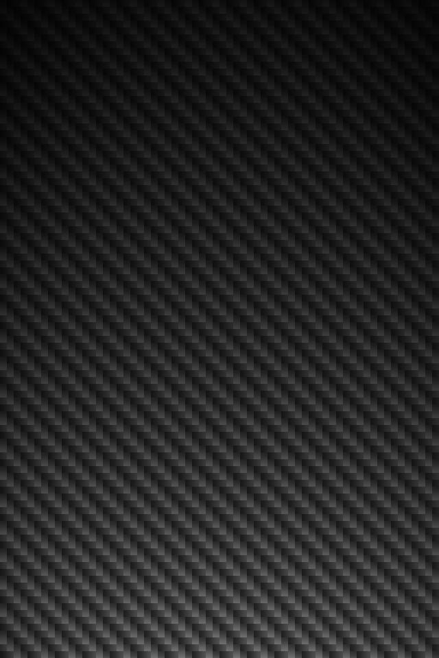 Black carbon fiber wallpaper hd - Carbon wallpaper iphone ...