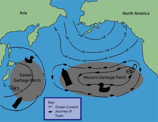 Marine Vessel Traffic: Marine Traffic Google Earth