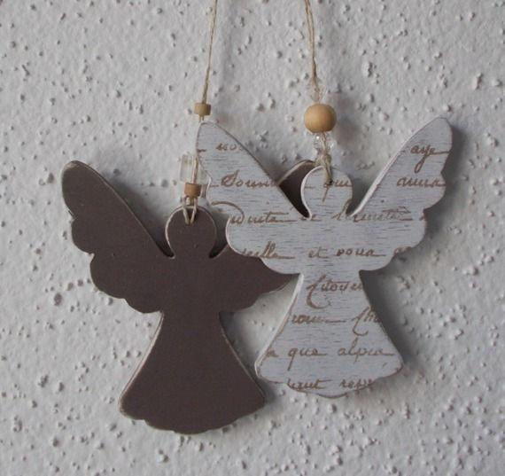 Decoration De Noel Diy
