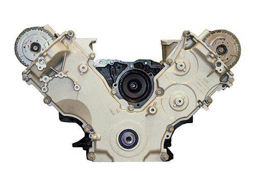 PROFessional Powertrain DFDV Ford 5.4L Engine Remanufactured http://ift.tt/2iTzR6B
