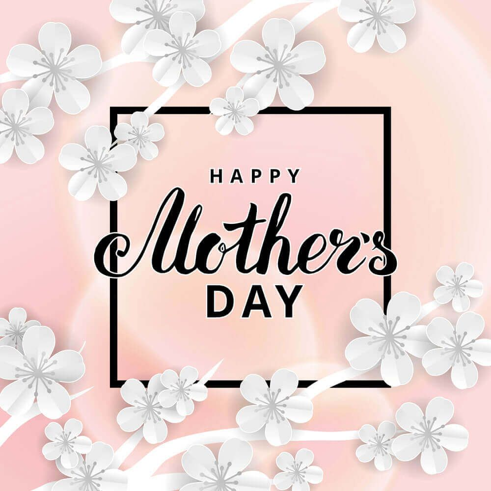 Happy Mothers Day Images Pictures And Photos Download Happy Mothers Day Images Happy Mothers Day Pictures Mothers Day Images
