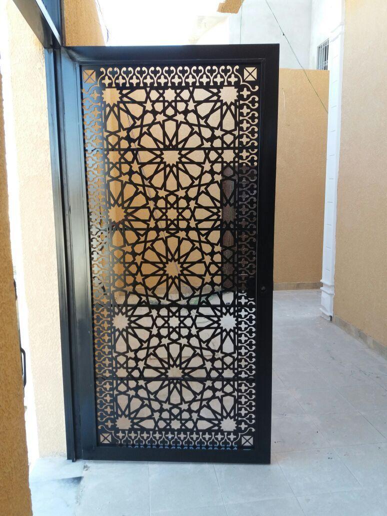 11 Iron Door Liberty More Than Iron Man Cakhasan Metal Doors Design Door Design Modern Door Design
