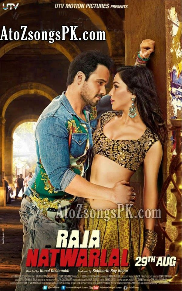 New picher song download bollywood movie
