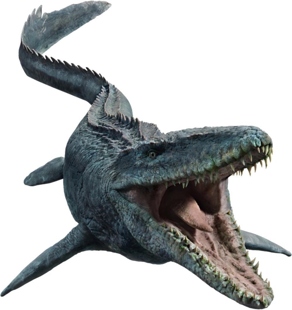Indoraptor Jurassic World Dinosaurs Jurassic Park World Jurassic World