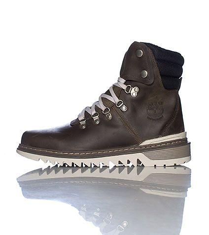 TIMBERLAND SHELBURNE BOOT 3Uv2Adlv | Boots, Timberland boots